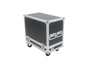 OSP casos | ATA carretera caso | amplificador caso para Vox AC30 | ata-ac30