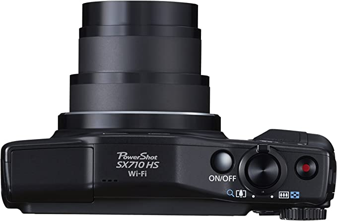 Canon 0109C001 product image 9