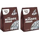 Hersheys Kisses jYmvm Chocolates - 40 Ounce (2 Pack)