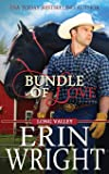 Bundle of Love: A Western Romance Novel (Long Valley)