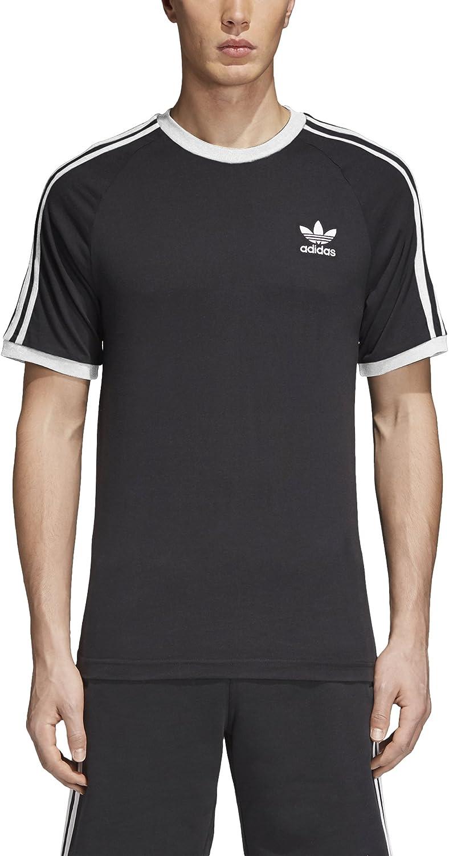 70s adidas shirt