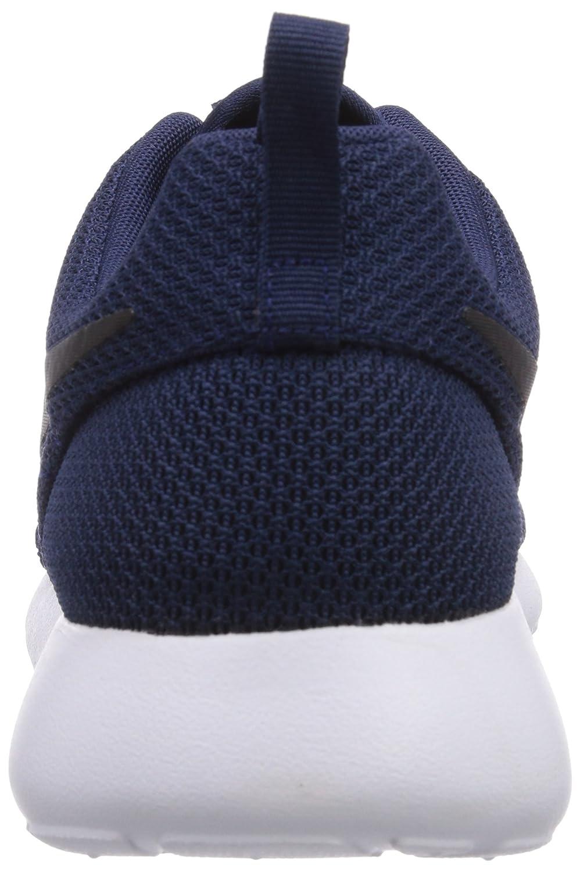 Nike Sko Pris I India Amazon YWbC9aQusR