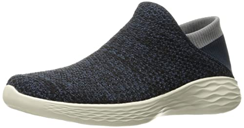 790f4099f81 Skechers Women s You Movement Slip-On Shoe  Amazon.co.uk  Shoes   Bags
