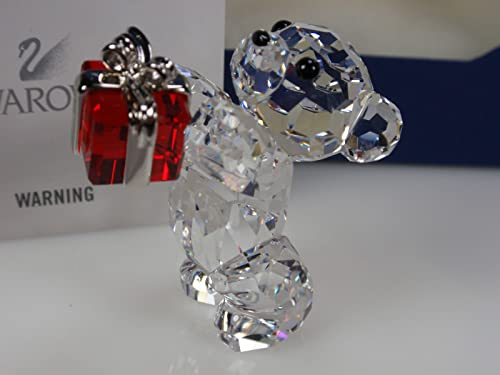 Swarovski Kris Bear A Gift For You 905788