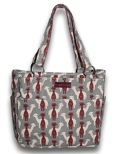 30d854bc6043 Bungalow 360 Pocket Bag