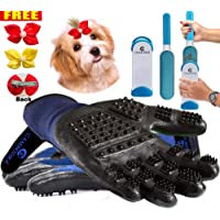 Amazon Best Sellers Best Dog Hair Removal Products