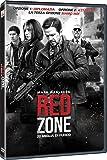 Red Zone - 22 Miglia di Fuoco (DVD)