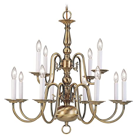 light on to chandelier featured best prisms photo dripping of ideas sold spanish regard with vintage brass