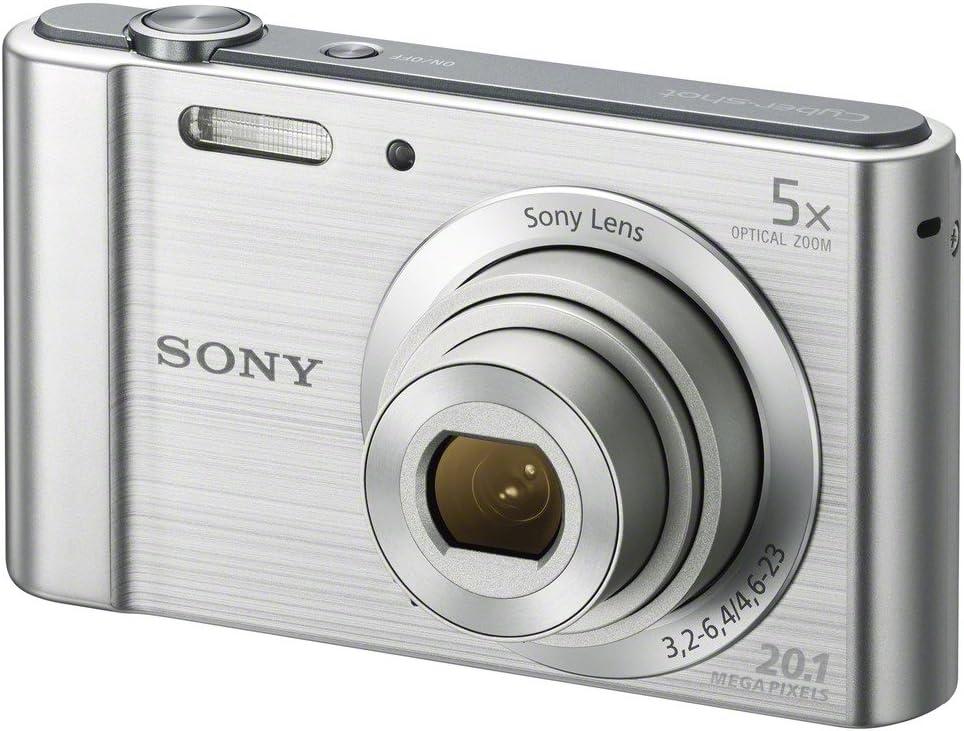 $300 camera