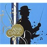 Adya: Adya Classic 2 [Import anglais]
