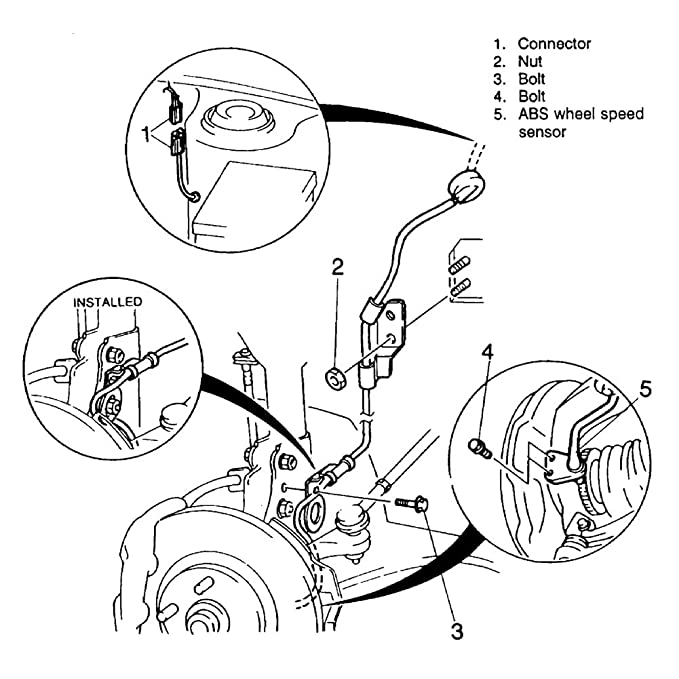 2010 Chevy Silverado Sd Sensor Wiring Diagram
