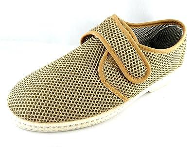 Menhir - Chaussures Beige Taille De L'homme: 42 Réduction de dégagement extrêmement jeu commercialisable Orange 100% Original vue tQ7Fd