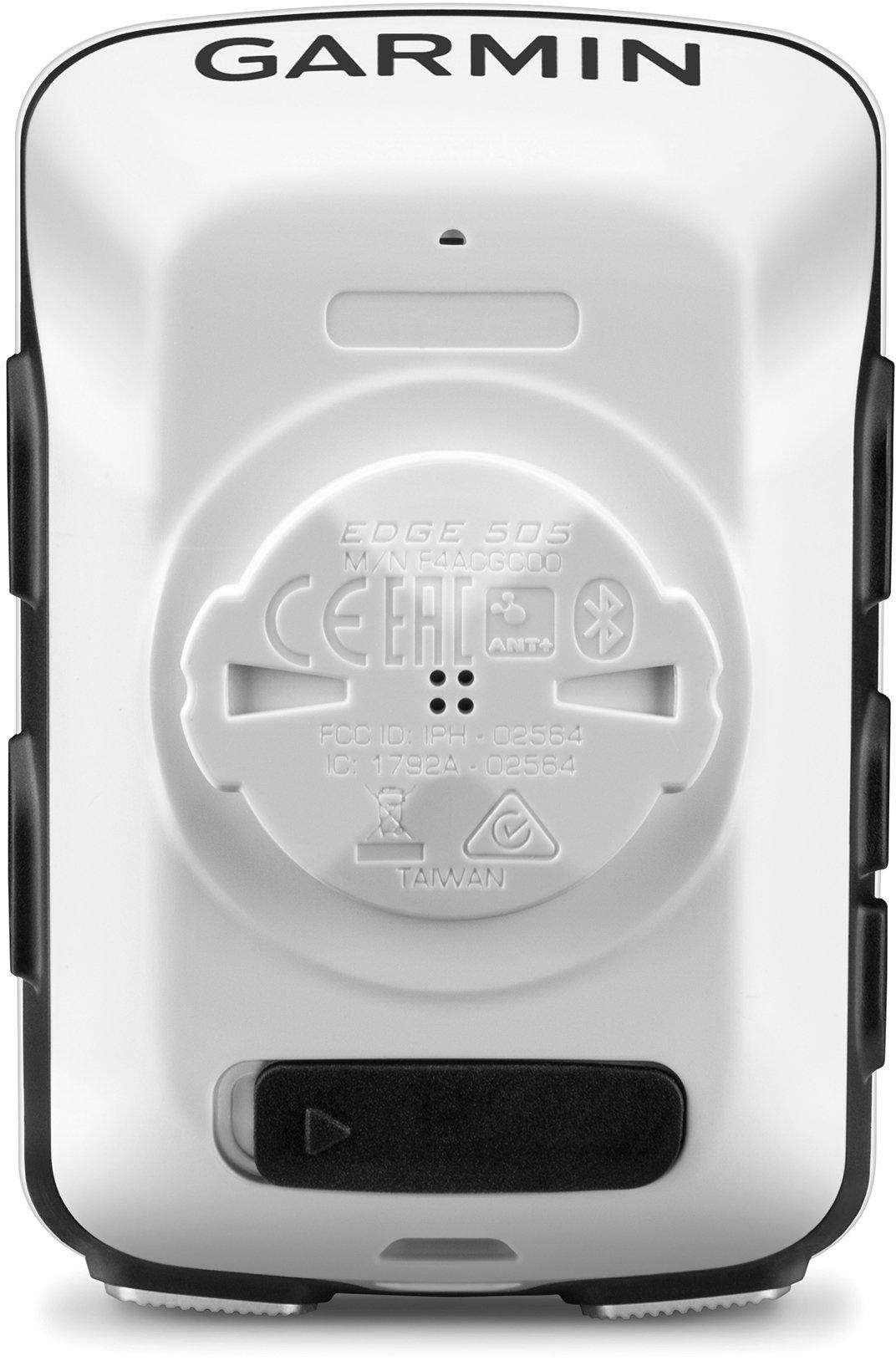 Garmin Edge 520 Bike GPS by Garmin (Image #8)