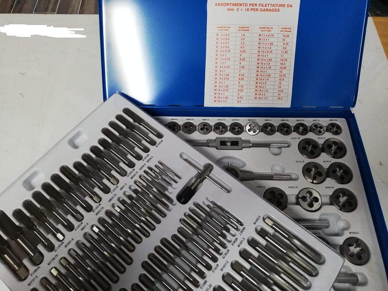 /Belt Drive Mekanik Petrol enging//Verriegelungs-Kit/ /Saab /& Vauxhall//Opel V6/