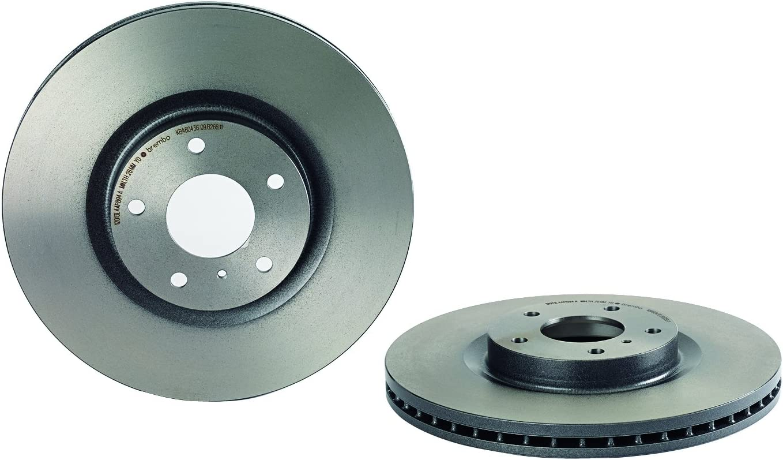 New Brembo Disc Brake Pad Set Rear P56046N for Infiniti Nissan