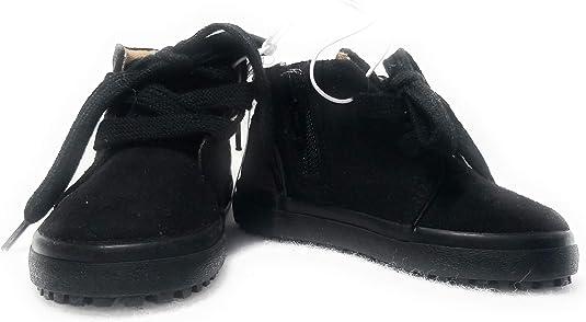 Cat \u0026 Jack Baby boy Black Shoes   Sneakers