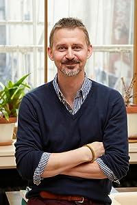 Christopher J. Yates