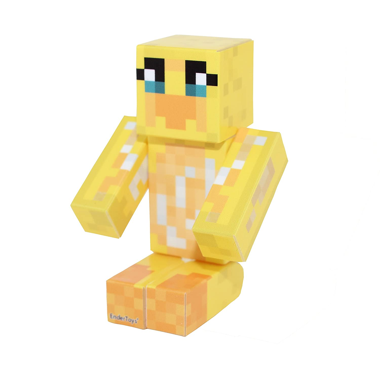 Is Stampy Cat Hookup Sqaishey Skin Pc