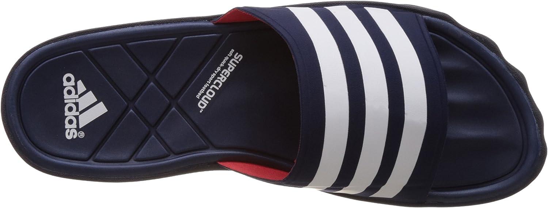 Slide HommeAdipure Adipure pour Chanclas Slide M M adidas vwmNnO0y8