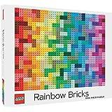 Lego August 2022 Calendar.Lego 2022 Wall Calendar Lego 9781797210735 Amazon Com Books