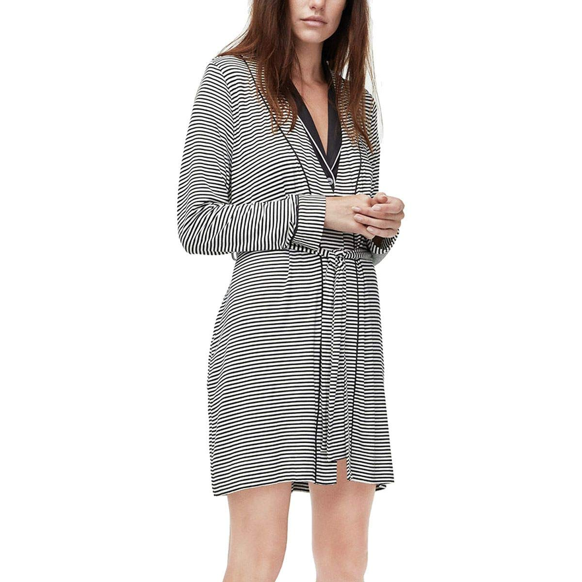 d7c331560b UGG Women s Aldridge Stripe at Amazon Women s Clothing store