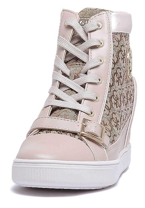 Scarpe sneakers Guess 38