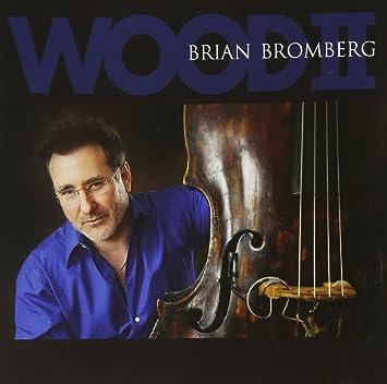 BRIAN BAIXAR CD BROMBERG