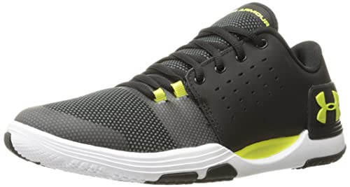 Mens Ua Limitless Tr 3.0 Fitness Shoes Under Armour UmBR7QBfM