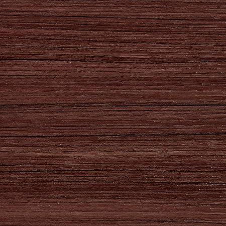 LASUR PROTECTOR SATINADO.(7 COLORES), Protege, decora y embellece todo tipo de madera (2,3 Litros, WENGUÉ)