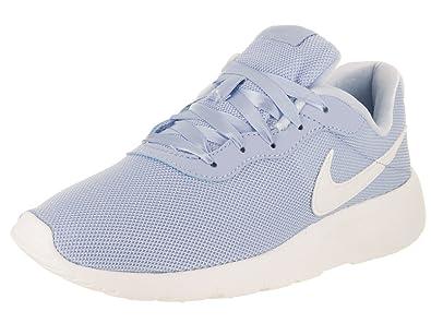 2921965948f1f Amazon.com | Nike Kids Tanjun SE (GS) Running Shoe | Running