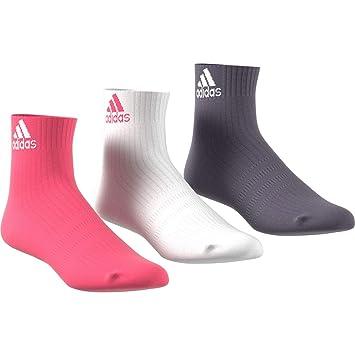 Adidas Cf7340 Calcetines, Unisex Adulto: Amazon.es: Deportes y aire libre