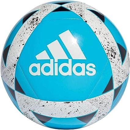 adidas Starlancer V Balón, Hombre: Amazon.es: Deportes y aire libre