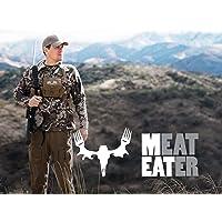 MeatEater - Season 1