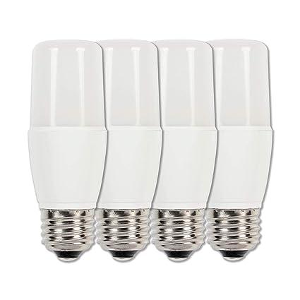 Westinghouse Lighting 3319920 60 Watt Equivalent T7 Bright White Led