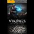 Vikings: History & Mythology (Norse Mythology, Norse Gods, Norse Myths, Viking History)