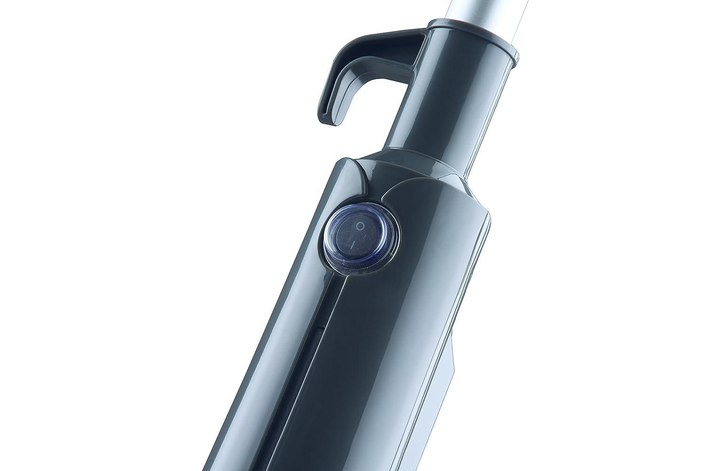 Grigio Nastro Adesivo Adesivo Nastro in Tessuto plastificato 50mm x 25mm Tesa 04688-00047-00