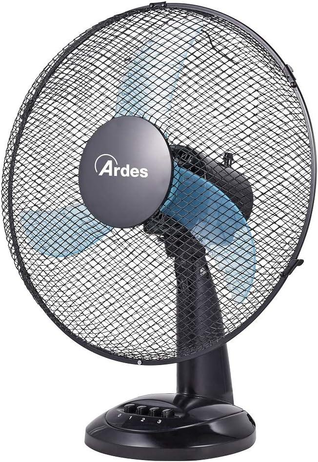 Ardes Penny - Ventilador, Ar5Am40