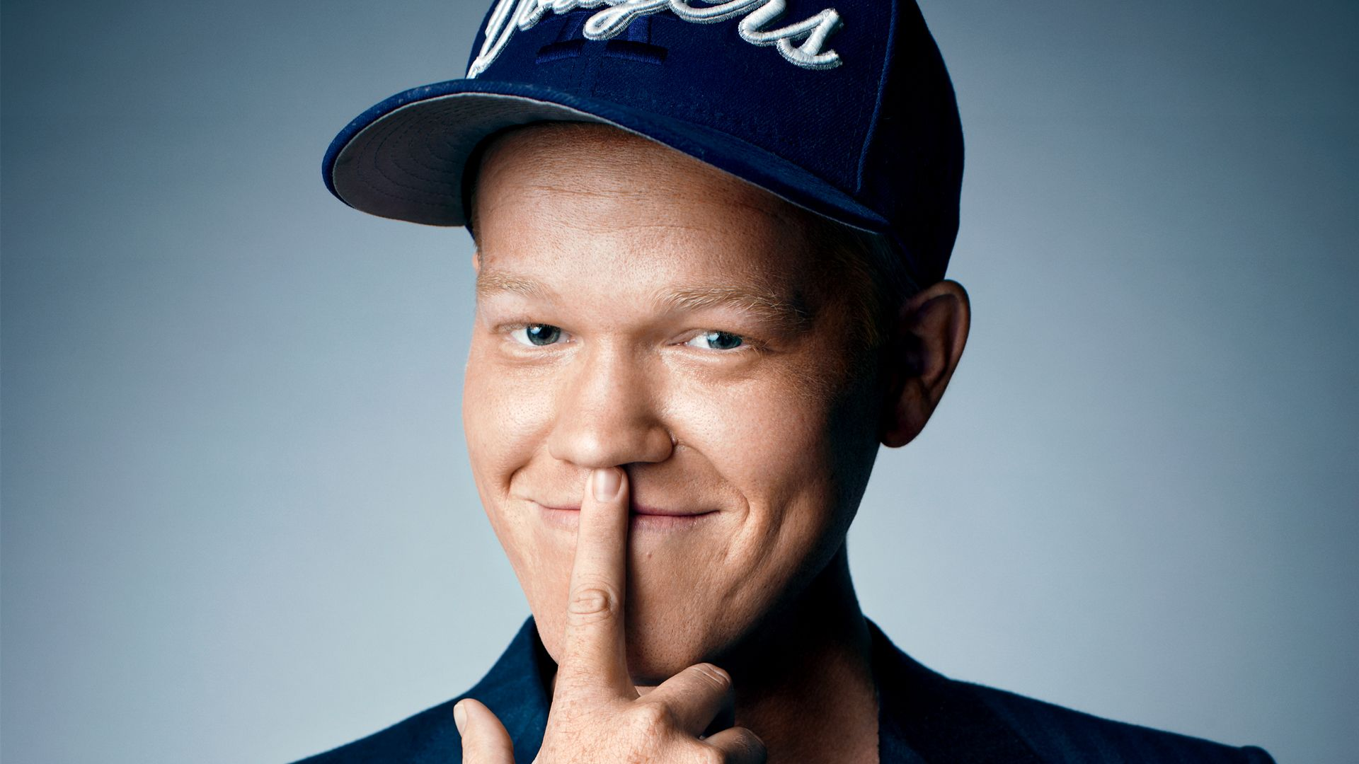GQ Men Of The Year - Psycho of the Year  Jesse Plemons e51684c7fce