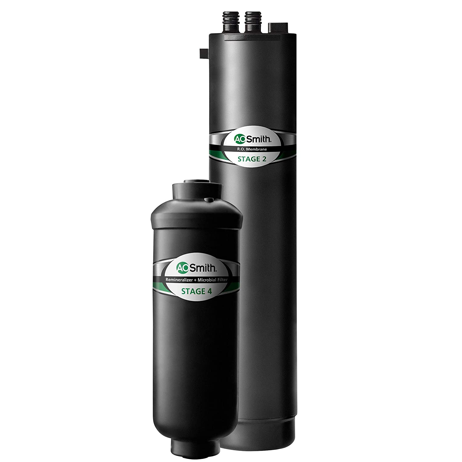 AO Smith Membrane & Remineralizer Replacements