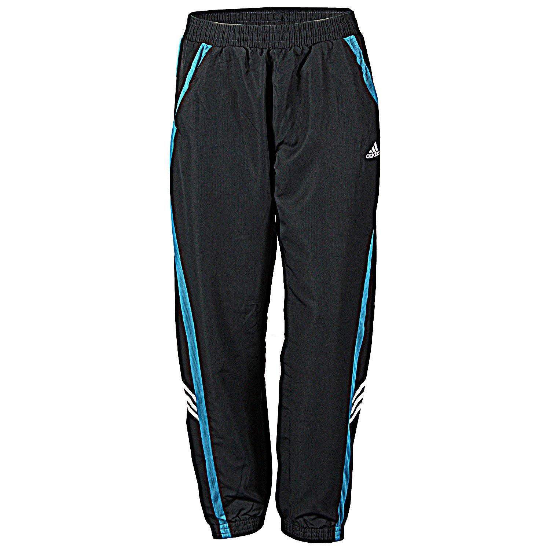 adidas - Pantalón de chándal para hombre (con ClimaCool), color ...