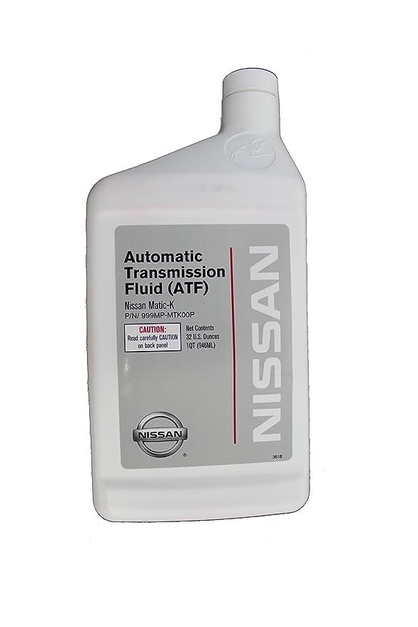 montaje para fluidos de transmisión