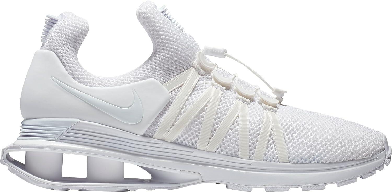 ナイキ メンズ スニーカー Nike Men's Shox Gravity Shoes [並行輸入品] B07CNJ9N5G