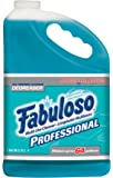 Fabuloso 04373 Ocean Cool Scent All Purpose Cleaner, 1 gallon