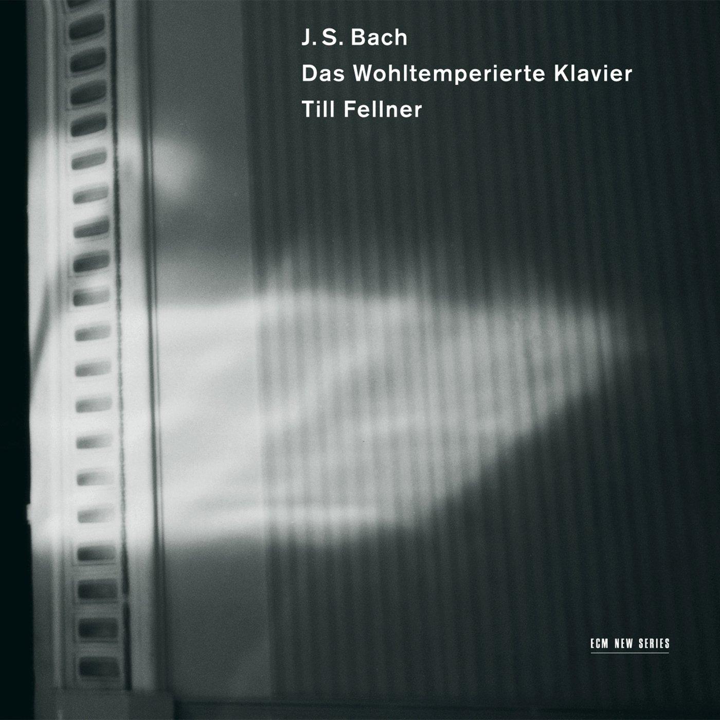 J. S. Bach: Das Wohltemperierte Klavier - Book 1 Fashionable 869 846 BWV Max 43% OFF