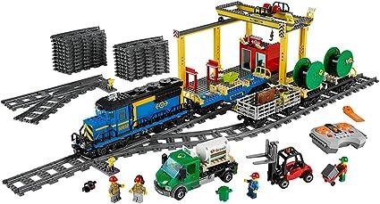 Lego City RC Train Power Functions IR Remote Control 8879 60051 60052