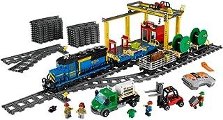 City Cargo