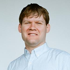 Collin Hansen
