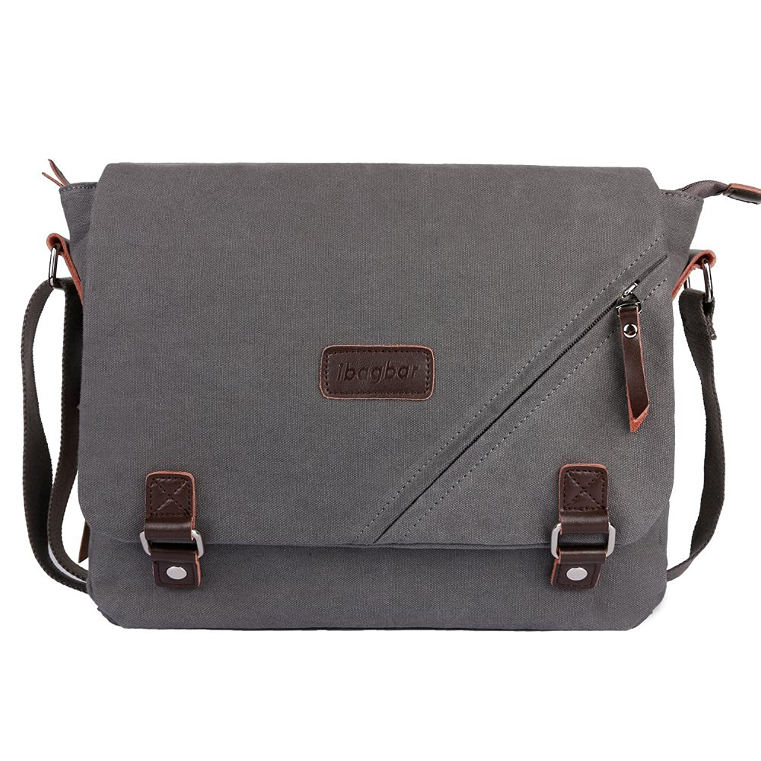 Top 10 Best Laptop Tablet Bags for Women Reviews - Best Ratings ...