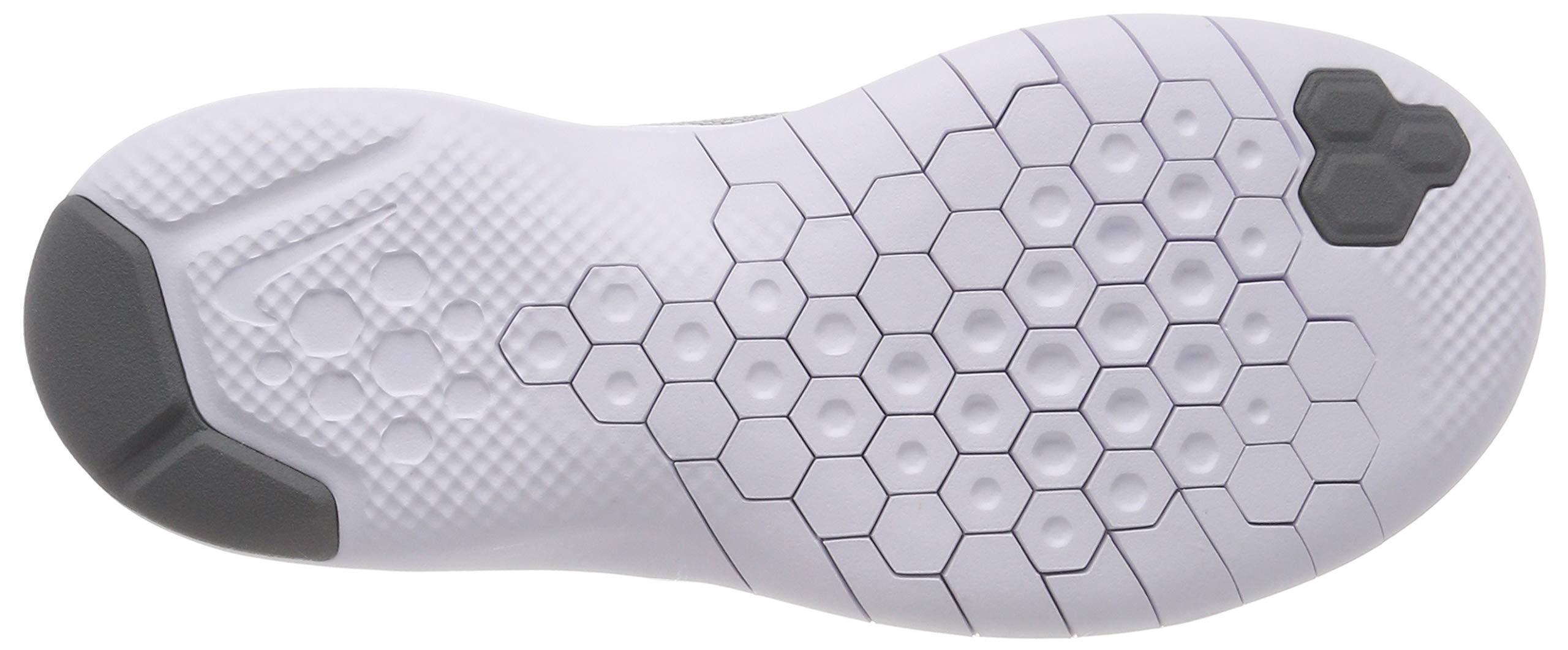 Nike Flex Experience Rn 7 (gs) Big Kids 943284-003 Size 4 by Nike (Image #3)