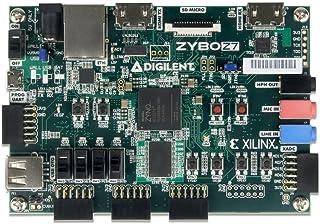ZYBO Z7 Zynq-7010 ARM/FPGA SoC Plattform